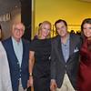 DSC_5286-Martha Obriend Lamphere, Gil Lamphere, Hilary Dick, Steven Knobel, Nicole Noonan