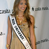 Miss Venezuela_Dayana Mendoza _Miss Universe 2008