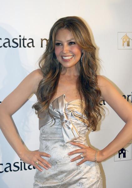 Singer_Actress_Thalia