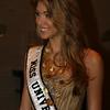 Dayana Mendoza _Miss Universe 2008 (2)