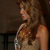 Dayana Mendoza _Miss Universe 2008