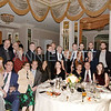 AWA_2020 Hirsch table