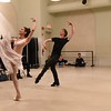 anniewatt_26514-Luciana Paris, Maxim Beloserkovsky, Irina Dvorovenko