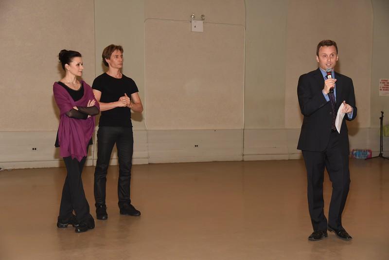 anniewatt_26498-Irina Dvorovenko, Maxim Beloserkovsky, Blair Hartley