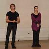 anniewatt_26499-Maxim Beloserkovsky, Irina Dvorovenko
