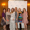 IMG_9005C Elizabeth Mayhew, Connie Newberry, Drew Barrymore, Valesca Guerrand-Hermes, Maarit Glocer, Tania Higgins