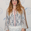 IMG_8002 Drew Barrymore