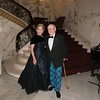 anniewatt_27711-Jill Joyce, Tom Hubbard