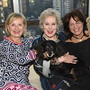 DSC_4804 Christine Grobe, Diana Langer, Barbara Kraisman