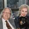 DSC_4865 Peter Marcus, Diana Langer
