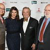 anniewatt_26206-Bill Yosses, Gail Simmons, Jacques Pepin, Chef Bobo