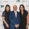 anniewatt_26219-Gail Simmons, James Grosso, Christina Grdovic