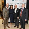 anniewatt_26204-Bill Yosses, Gail Simmons, Jacques Pepin, Chef Bobo
