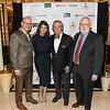 anniewatt_26205-Bill Yosses, Gail Simmons, Jacques Pepin, Chef Bobo