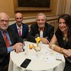 anniewatt_26402-Chef Bobo, James Grosso, Jacques Pepin, Christina Grdovic