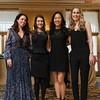 anniewatt_26398-Marisa Colaneri, Emily Chin, Rebecca Ahn, Marian Schwartz