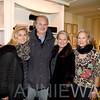 AWA_8478 Emily Hottensen, Bob Hottensen,  Jane Hottensen, Karen Klopp