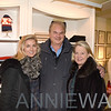 AWA_8476 Emily Hottensen, Bob Hottensen,  Jane Hottensen