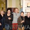 AWA_8421 Melinda Nelson, Helen Crawley, Barbara McLaughlin, Jane Wong, Diana Salzberg