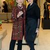 BNI_3726 Laura Kruger, Marilyn Dintenfass