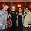 AWA_1832 Maxwell Kagan, Judy Cohen, Barbara Portman, ___