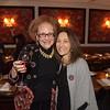 AWA_1835 Judy Cohen, Barbara Portman