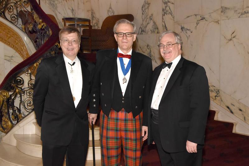 04_09 AWA_6539 Stephen Soren, Thomas Halket, Scott Glascock