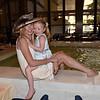 AWA_6105 Suzanne Murphy, Sydney Bea Murphy