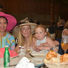 AWA_6154 Nicole DiCocco, Suzanne Murphy, Sydney Bea Murphy