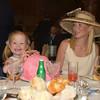 AWA_6136 Sydney Bea Murphy, Suzanne Murphy