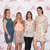 AWA_6268 ___, Jessica D Rojas, Nicole DiCocco, Catherine Petree