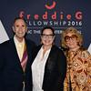 AWA_1404  Freddie Gershon, Jill Lord, Myrna Gershon