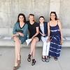 AWA_6841 Alexandra Staton, Courtney Peters, Addison Smith, Helen Ellen Smith