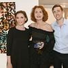 anniewatt_35040-Michele Gerber Klein, Sana Sabbagh, Elad Kablilo