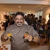 anniewatt_35092-Chef Marco Barila