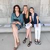 AWA_6839 Alexandra Staton, Courtney Peters, Addison Smith