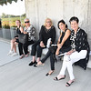 AWA_6857 Hazel Hutchins, Mae Mougin, Lys Marigold, Sussan Deyhim, Dianne B