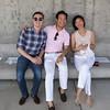 AWA_6835 Cole Harrell, Tai Cheng, Zh Zhung