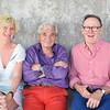 AWA_6845 Marie-Eve Berty, Michael Berty, Richard Anderman