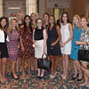 A_7562 Sarah Berman, Berman guests