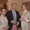 AWA_1960 Allison Caccoma, Philip Reeser, Kristin Kligerman