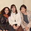 AWA_0083 Monica Abenantte, Celia Meyer, Denise Carey
