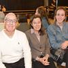 AWA_0081 Barnett Serchuk, Ann Rakoff, Madison Calder