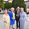 AWA_9343 Jeanne Kanders,  Phylklis Verduci, Richard Keeps, Linda Wartow