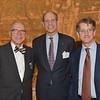 AWA_0033 Lark Mason, Mike Hearn, Thomas P Campbell