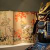 AsiaWeek_04 Giuseppe Piva Gallery