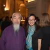 AWA_0015 Yaquing Li, Jianwu Luo