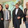 AWA_6003 Noel Kadar, Wol Balston, Paul Richert-Garcin, Stephane Ackerman