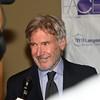 AWA_6526 Harrison Ford