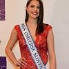 AWA_6741 Miss Solvenia Ana Halozan